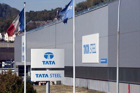 Tata, Việt-Nam, đầu-tư-thép, sản-xuất, kinh-doanh, khu-liên-hợp, dự-án, vốn, công-suất, kinh-phí, mặt-bằng.