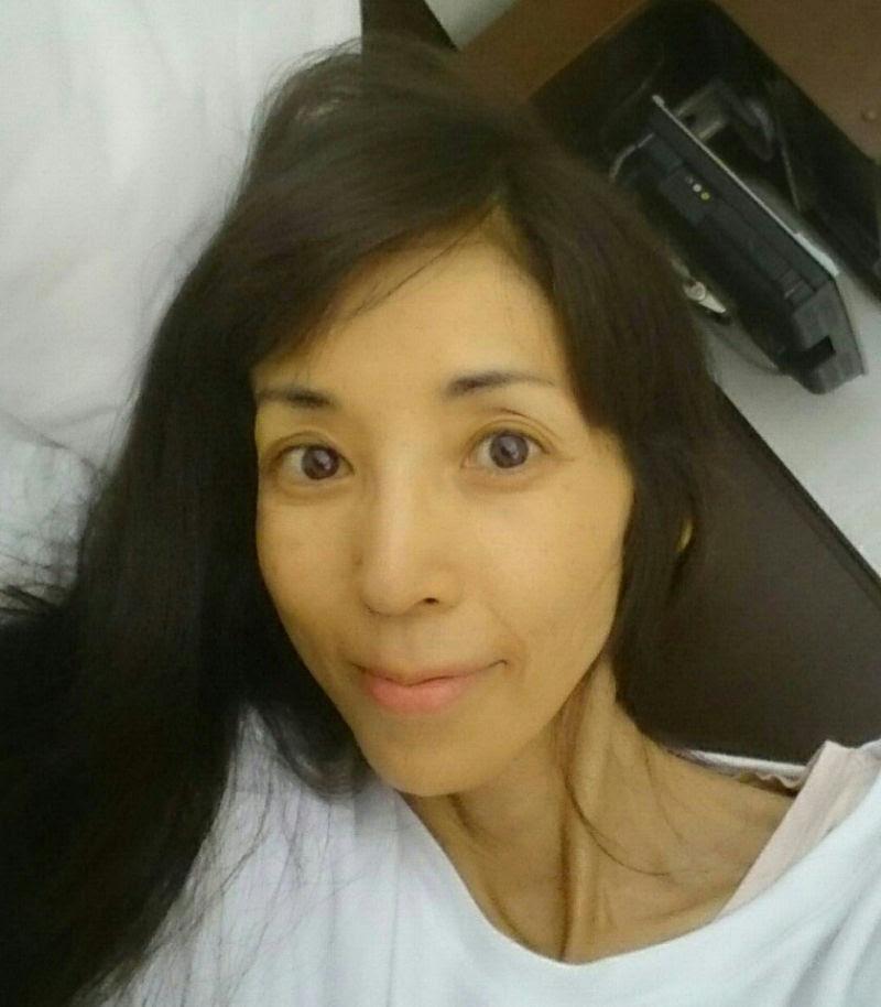 癌 末期 最後 の 症状 がん(がん末期) 健康長寿ネット