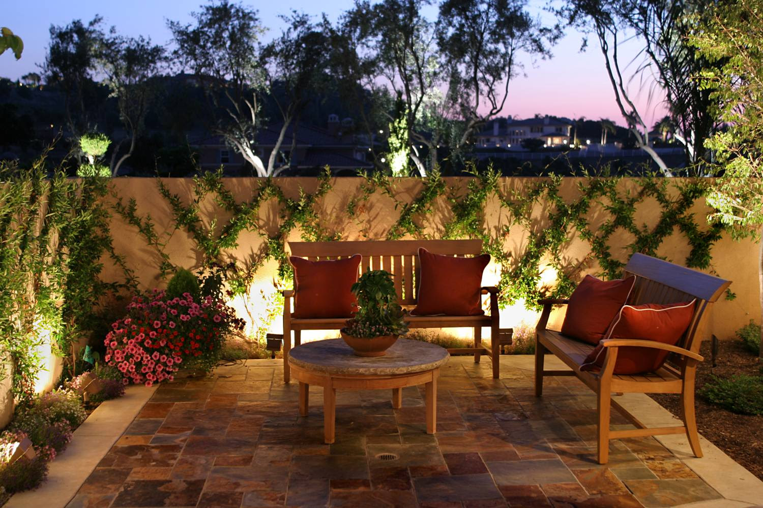 Awesome Outdoor Lighting Ideas2