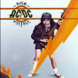 Acdc - High Voltage ( FULL ALBUM ) - YouTube