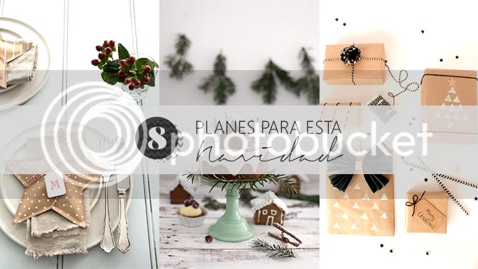 Proyectos-Navidad-Caratula.png