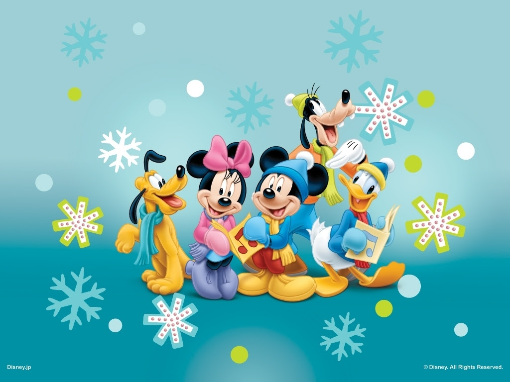 Minnie Mouse Friends Images Hd Disney Wallpapers Nature