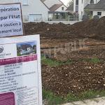 Bellefond | Bellefond : la commune prévoit d'investir 1,4 million d'euros