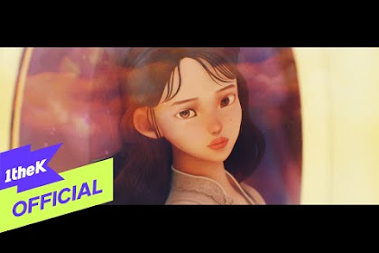 IU ft. Suga BTS ~ Eight (에잇) | Terjemahan, Arti & Makna Singkat Lirik Lagu