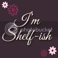 I'm Shelf-ish