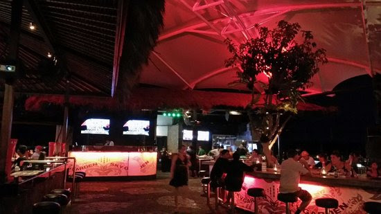 Skygarden Kuta Bali Map,Map of Skygarden Kuta Bali Indonesia,Tourist Attractions In Bali,Things to do in Bali Island,Skygarden Kuta Bali accommodation destinations attractions hotels map reviews photos pictures