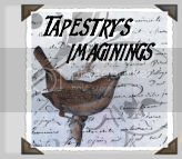 Tapestrys Imaginings