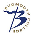 Budmouth College | MPS Case Study | Collate Business Systems