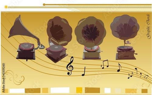 composicion de musica