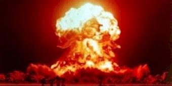 Nuclear232-600x300