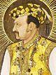 Jahangir of India.jpg