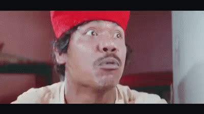 indonesia gifs tenor