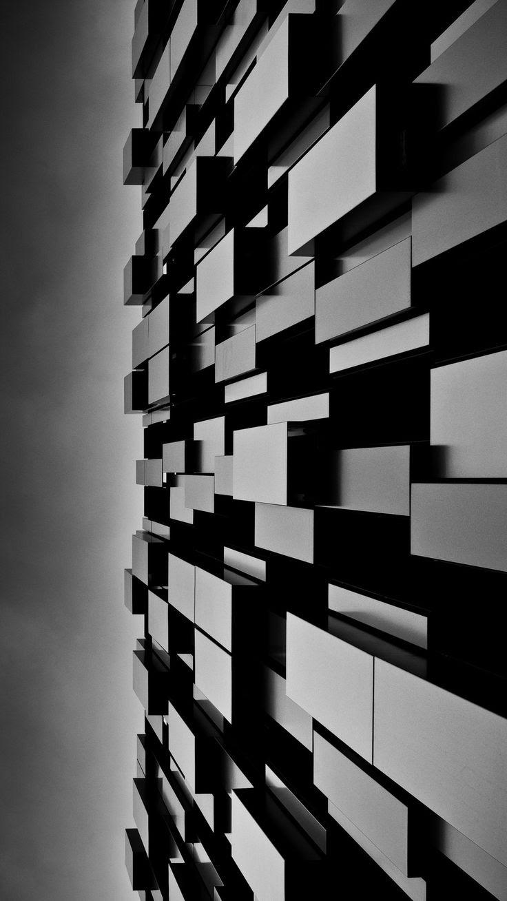 WoowPaper 3d Vertical Wallpapers