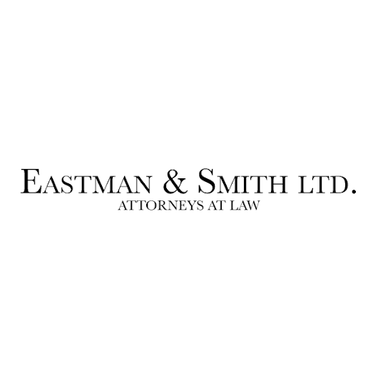 Eastman & Smith attorneys discuss employment law issues impacting businesses - FMLA, FLSA, Marijuana in Workplace, Retaliation and NLRB
