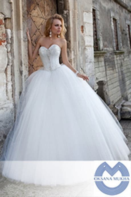Wedding dresses pretoria