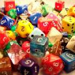 Let the Dice Tell the Story
