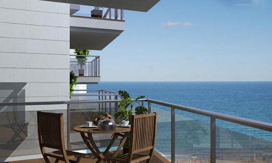 Flat in Spain - Apartment for sale in Arenales del Sol, Arenales del Sol, Alicante