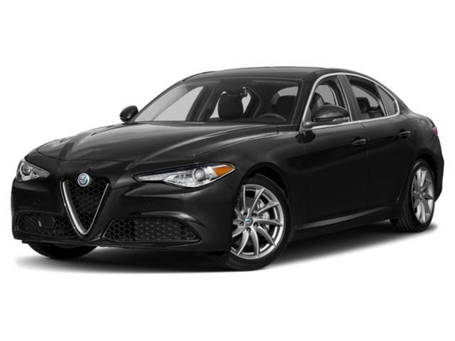 2019 Alfa Romeo Giulia Prices - New Alfa Romeo Giulia