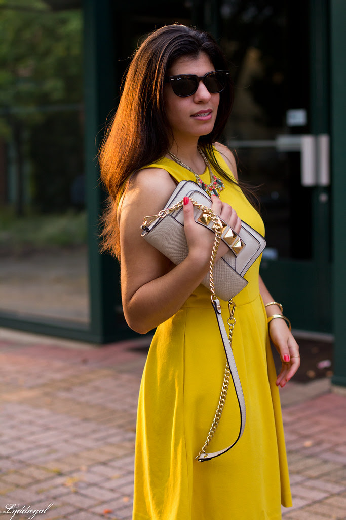 yellow dress-4.jpg