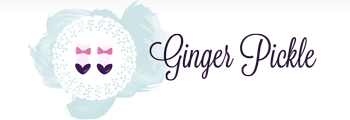 http://gingerpickle.co.uk/