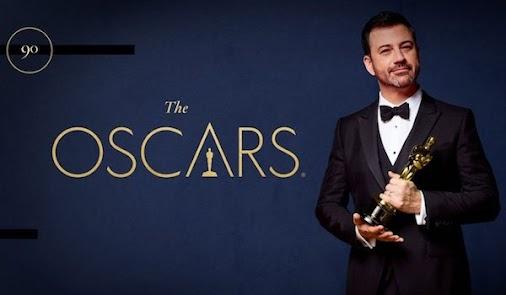Academy Awards 2018: #Oscar Winners: #TheShapeOfWater, #ThreeBillboards, #Dunkirk, & More  Academy Awards...