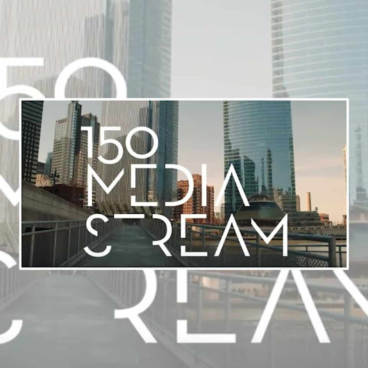 [VIDEO] 150 Media Stream - Where Design Meets Technology - McCann Systems