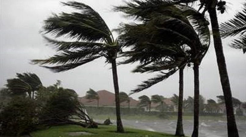 Image result for strong wind