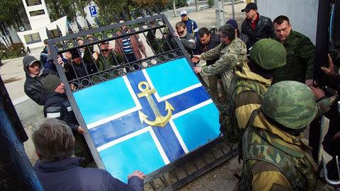 Ukraina, Crưm, Nga, Putin, Mỹ, NATO, khí đốt, luật quốc tế, Liên hợp quốc, Hội đồng Bảo an
