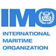 International Maritime Organization Reaches Deal to Cut Greenhouse Gas Emissions from Ships | Offshore Winds