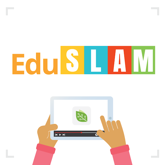 EduSlam Gives Inspiration to Teachers and Educators in Free Video Series - EdTechTeam