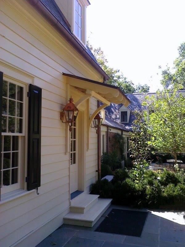 front door cover design  | Front Door Privacy Curtains