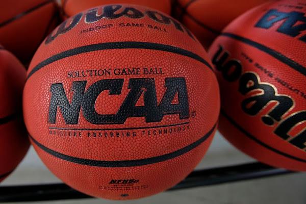 Unc Men\'S Basketball Schedule 2020-21 Google News   Atlantic Sun Conference   Latest