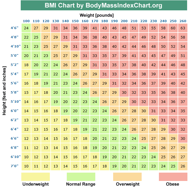 how do i estimate body fat percentage