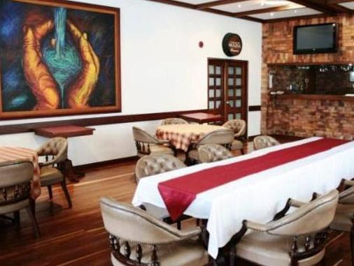 Discount Club Campestre De Bucaramanga