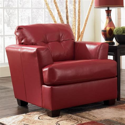 durablend scarlett chair  signature design  ashley