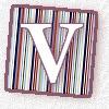 glossario papercraft
