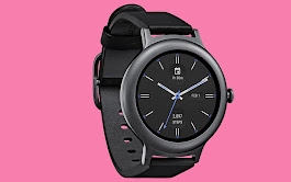 DEAL: LG Watch Style Drops to $99.99 at B&H ($150 Off) | Droid Life