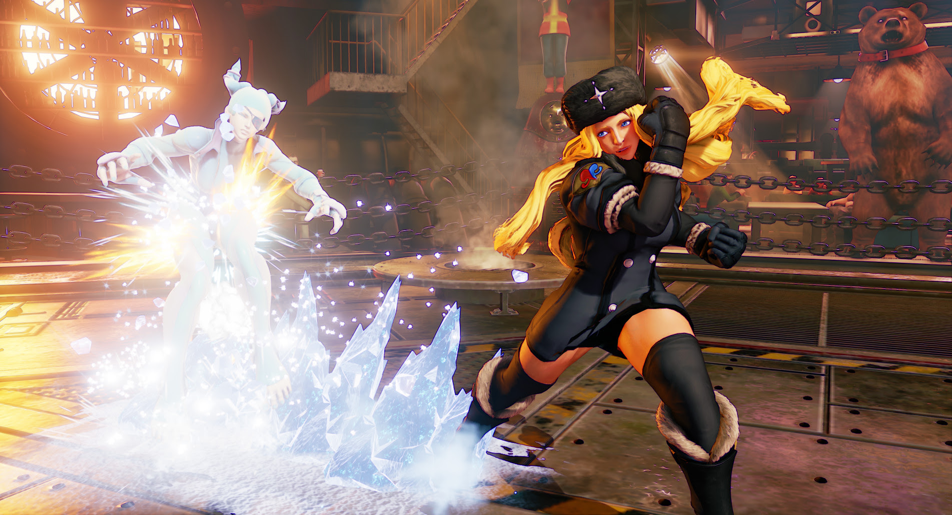 Capcom titles go cheap this week for PC gamers screenshot