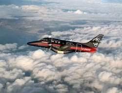Pilotos perderam capacidade de pilotar manualmente os aviões, diz relatório