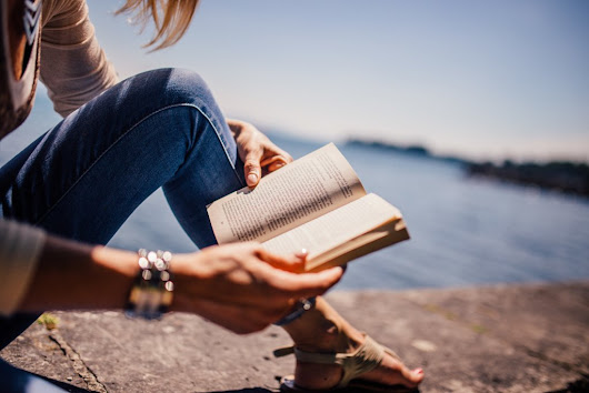 Reading Novels Can Change Our Brains, Study Says