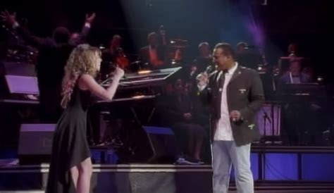 21 Best Love Song Duets for Weddings   TFM