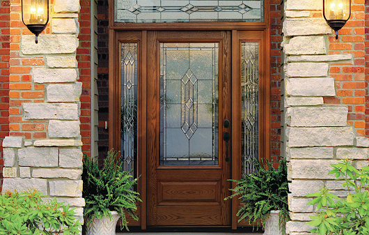 Door Manufacturers List • Manufacturers Lists