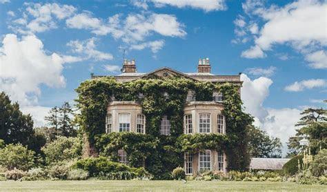 Northbrook Park Wedding Venue Farnham, Surrey   hitched.co.uk