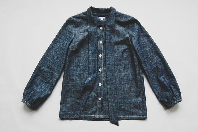 Fall/Winter 2012 Collection