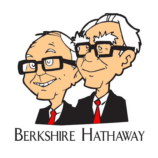 8 Things I Learned from Warren Buffett this Weekend
