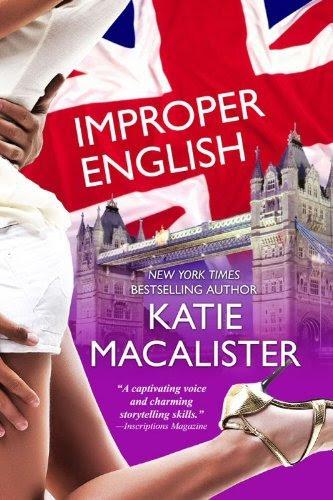 Improper English http://hundredzeros.com/improper-english-katie-macalister