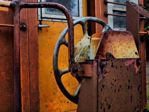 train_detail