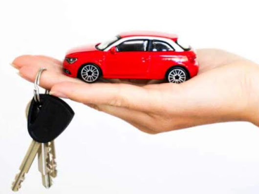 How to obtain a FAST Auto Loan in Milwaukee? | The Car Blog