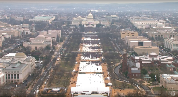 trump-screen-shot-2017-01-20-at-12-36-59-pm.png