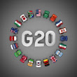 The G20 – What is it, what does it do and how will it affect me? - Rental Guardians